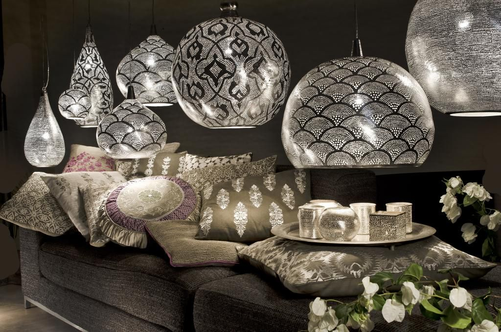 hanglamp-elegance---filigrain-l---zilver---zenza[5].jpg